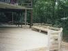 boyd-deck-2
