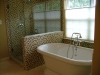 woodcraft_bathroom
