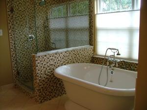 Woodcraft_bathroom