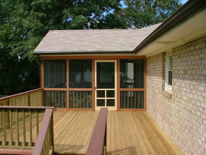 About woodcraft home improvements home remodeling - Bathroom remodeling montgomery county md ...